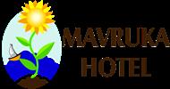 MAVRUKA HOTEL ÖLÜDENİZ